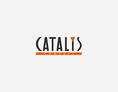 Catalys