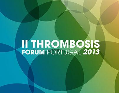 II Thrombosis Forum