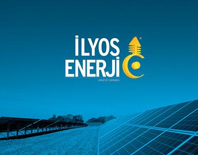 Ilyos Enerji | renewable energy sources