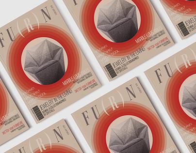 FU(R)N Magazine