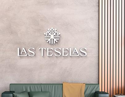 Las Teselas