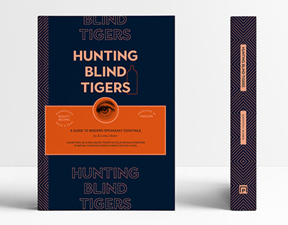 Hunting Blind Tigers