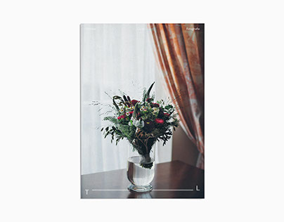 Theresa Lange Photography