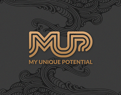 MUP - My Unique Potential