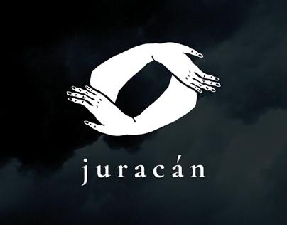 Juracán