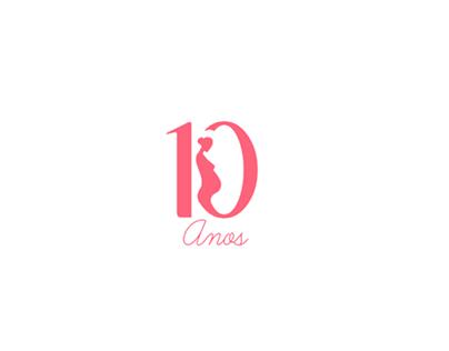 D'Barriga 10th anniversary