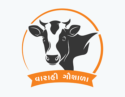Donation for Cow