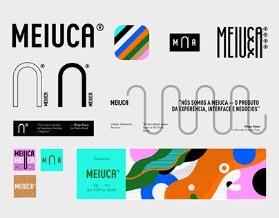 Meiuca