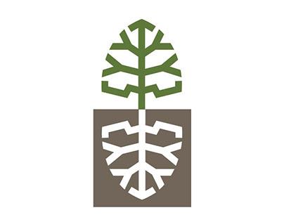 Association Brand Mark