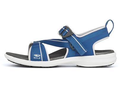 SOLE Navigate Sandal