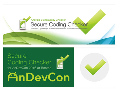Secure Coding Checker