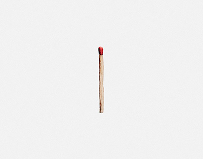 RAMMSTEIN. Album Artwork.