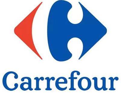 Bottons criados para o callcenter do Carrefour