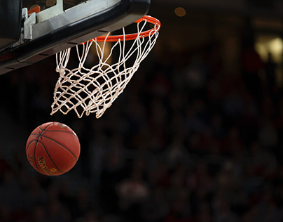 Tips on Improving Your Basketball Throw