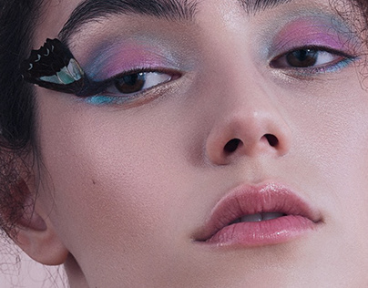 Blooming for Beauty Archive Magazine