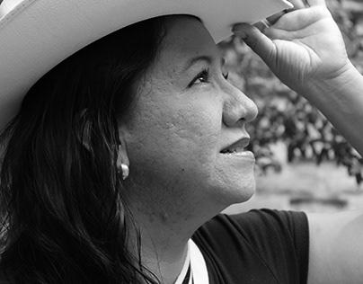 Linda Vaquerita