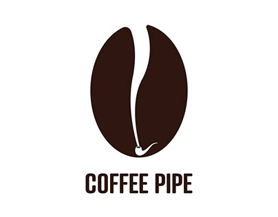 COFEE PIPE