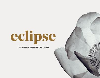 Eclipse, Real Estate Development