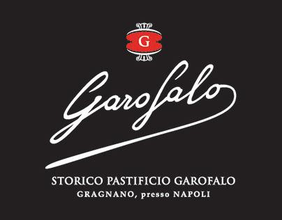 Garofalo + SSC Napoli