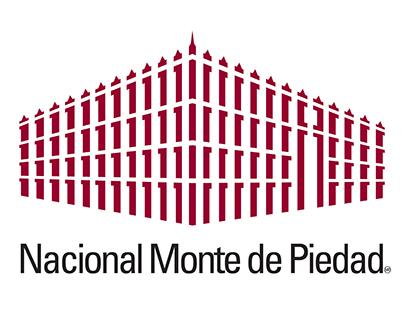 Nacional Monte de Piedad, 10 de Mayo 2015