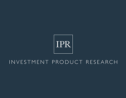 investment product research
