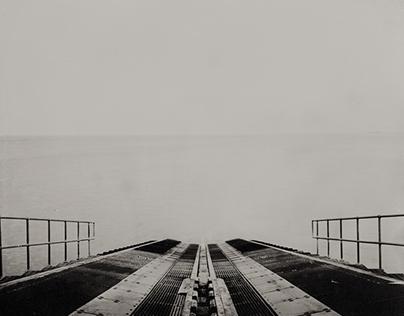 RNLI Lifeboat Views No.1