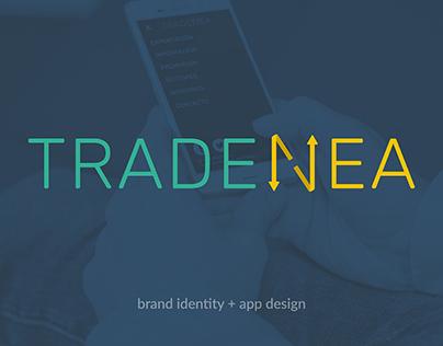 TradeNea