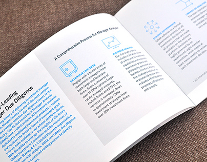 Security Resource Sheet on Behance