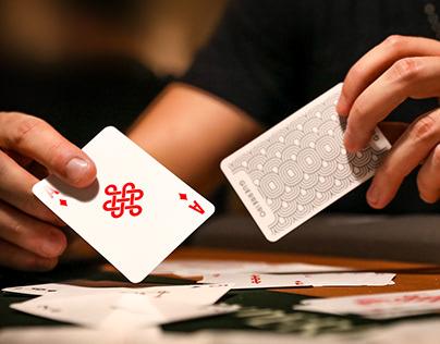 Guerreiro Poker Experience