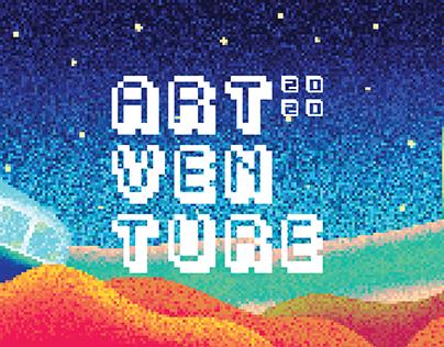 Artventure 2020