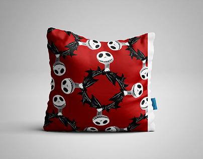 Jack Pillows
