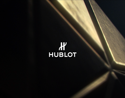 Hublot Brand Film
