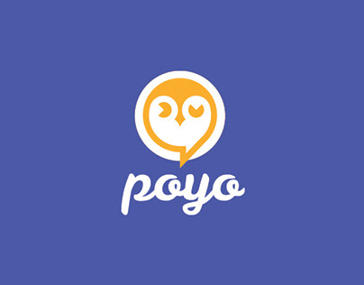 Poyo Mobile App