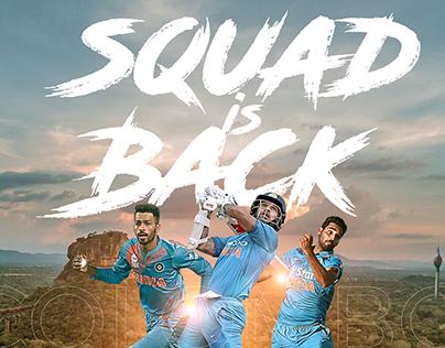 India Vs Sri Lanka Tour, 2021