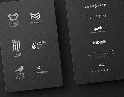 Logofolio 17•21