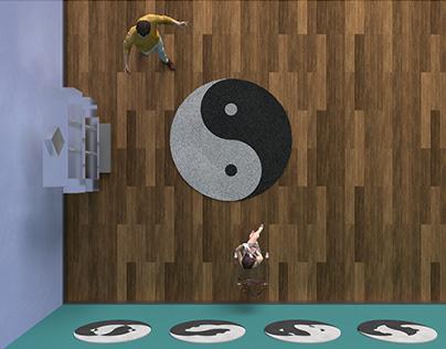 0024_Design | Specials Y+Y Carpet