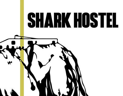 Shark Hostel