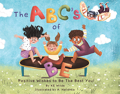 The ABC's of BE