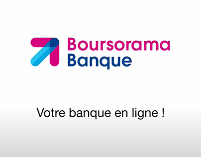 Vidéo : Présentation test Boursorama Banque