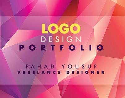 best 2020 logos artist portfolios creative logo designs