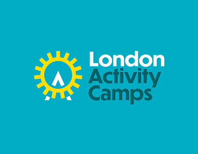 London Activity Camps