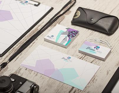 DIANA ORTIZ design studio