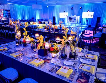 Hamptons Beach Party's 2022