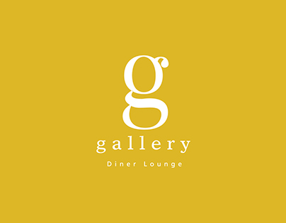 Gallery Diner Lounge