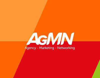 Redesign AgMN