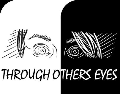 Through Others Eyes