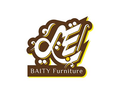 baity logo