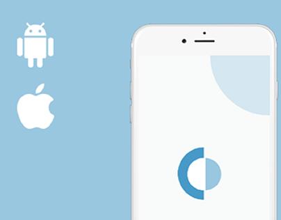 Full-Circle App Design