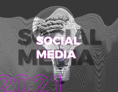 social media Trustme