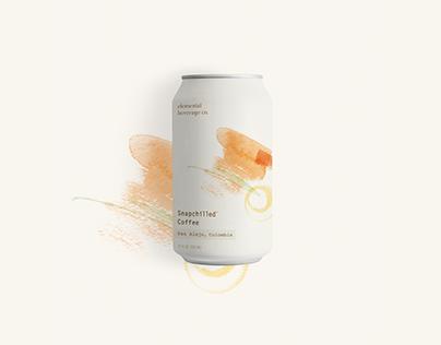 Elemental Beverage Co.